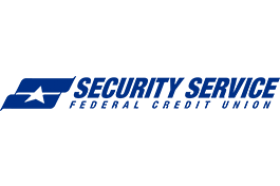 Security Service Federal Credit Union Future Builder Certificate