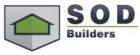 SOD Builders Inc