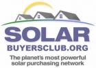 SolarBuyersClub.org
