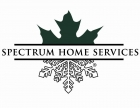 Spectrum Home Services
