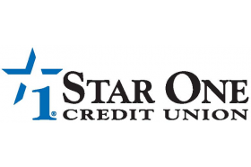 Star One Credit Union Rewards Checking