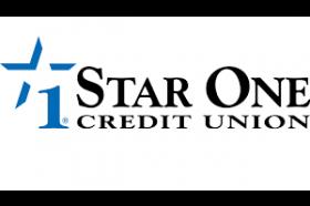 Star One Credit Union Money Market Account