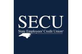 State Employees Credit Union Checking Account