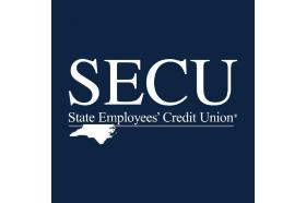 State Employees Credit Union Money Market Account