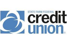 State Farm Federal Credit Union E-Share Savings Account