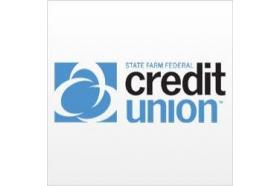 State Farm Federal Credit Union Share Savings Account