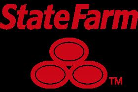 State Farm Money Market Account