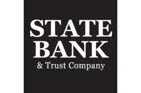 State Bank & Trust Co Money Market Account