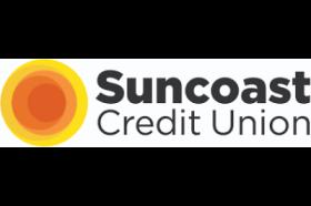 Suncoast Credit Union Share Certificate