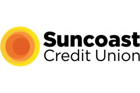Suncoast Credit Union Money Market Account