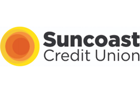 Suncoast Credit Union Share Membership Savings Account