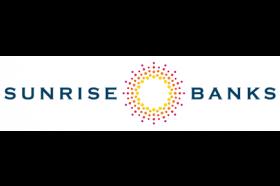 Sunrise Banks Kasasa Cash Back