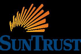 SunTrust Bank Money Market Account