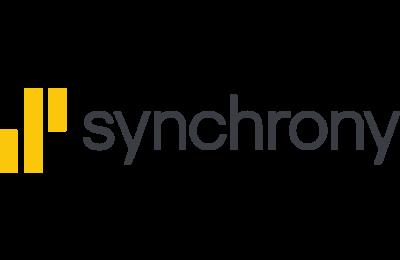 Synchrony Bank CD