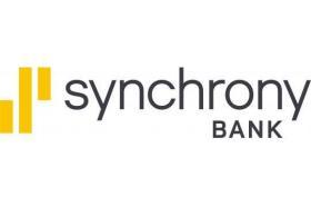 Synchrony Bank Money Market Account