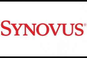 Synovus Bank Inspire Checking