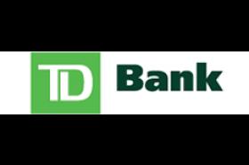TD Beyond Banking Checking
