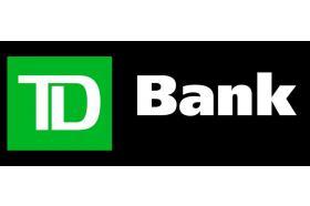 TD Bank Simple Savings Account