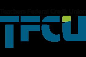 Teachers Federal Credit Union Money Market Account