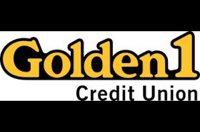 Golden 1 Credit Union Premium Checking Account