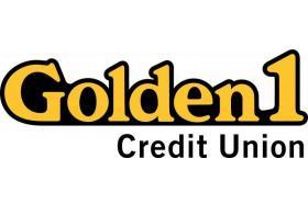 The Golden 1 Credit Union Money Market Account