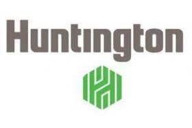 Huntington Relationship Money Market Account