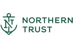 Northern Trust Private Banking Account