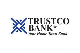 Trustco Bank Money Market Account