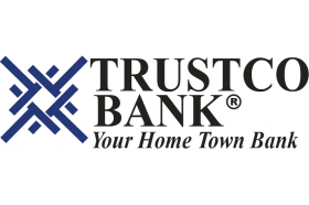 Trustco Bank Statement Savings Account