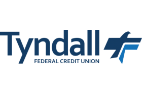 Tyndall Money Market Account