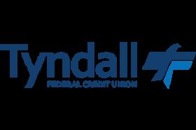 Tyndall Federal Credit Union Regular Share Savings Account