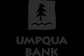 Umpqua Bank Embark Checking