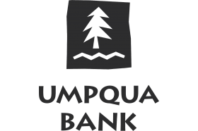Umpqua Bank Attain Checking