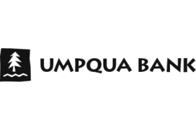 Umpqua Bank Thrive Money Market Account