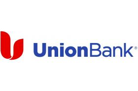 Union Bank Money Market Account