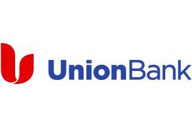 Union Bank Regular Savings Account