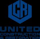United Construction & Restoration