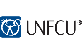 United Nations FCU Checking Account