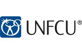 United Nations FCU Money Market Account