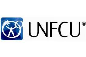United Nations Federal Credit Union 30-Month Flex Rate Certificate