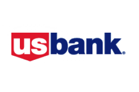 US Bank Standard Savings Account