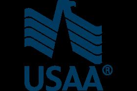 USAA Cashback Rewards Checking Account