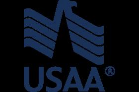 USAA Money Market Account