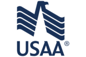 USAA Savings Account
