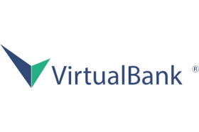 VirtualBank eCD