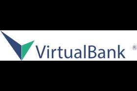 Virtual Bank Checking Account