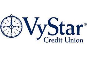 VyStar Credit Union Money Market Account