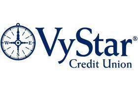 VyStar Credit Union Savings Account