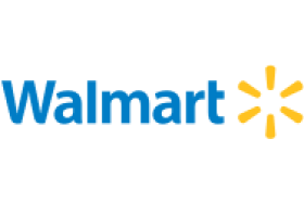 Walmart2World