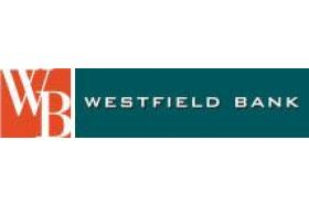 Westfield Bank Classic CD